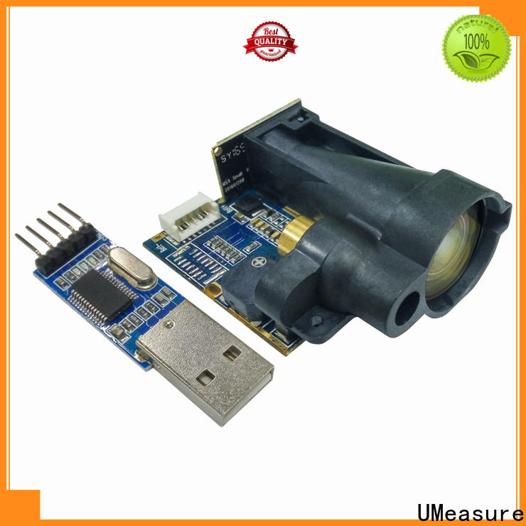 UMeasure digital height sensor for measurement at discount for sale