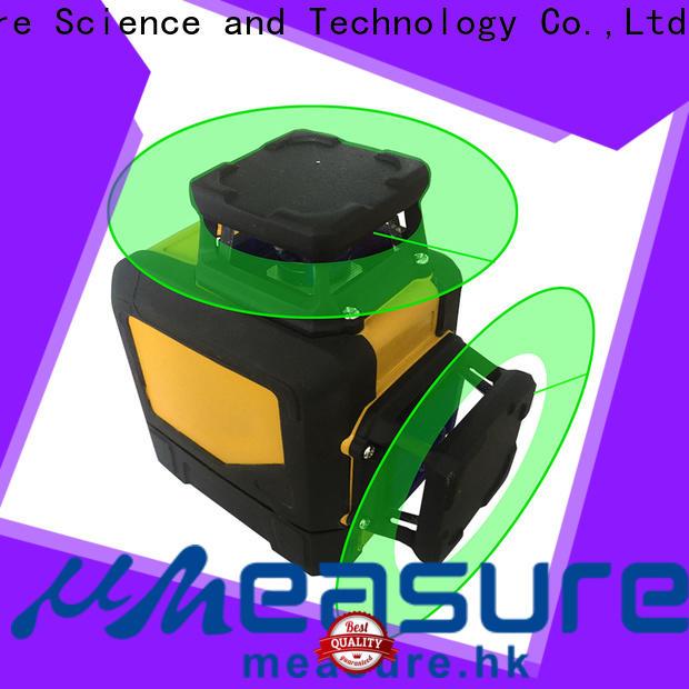 UMeasure level laser level reviews arrival for sale