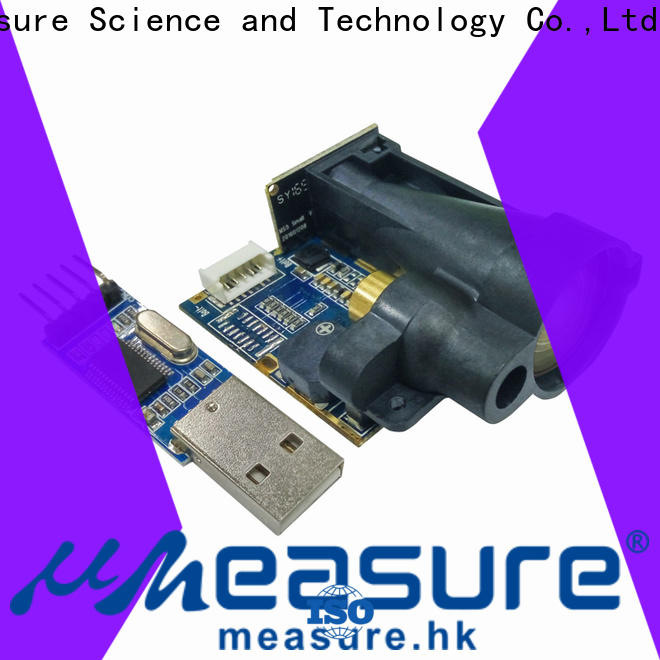 basic distance measuring sensor free delivery by bulk for wholesale