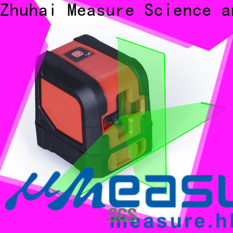 universal line laser point point house measuring