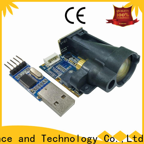 large height sensor for measurement hot-sale at discount for wholesale