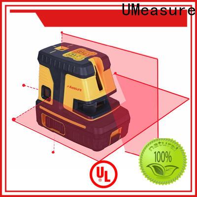popular laser level for sale bracket transfer at discount