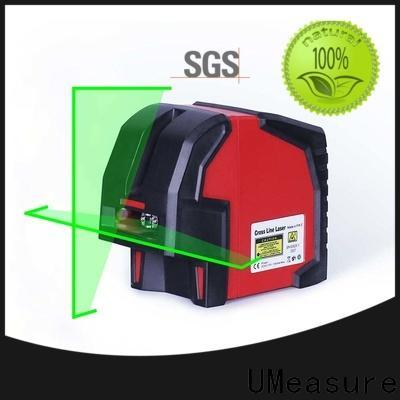 UMeasure line laser level reviews plumb for wholesale