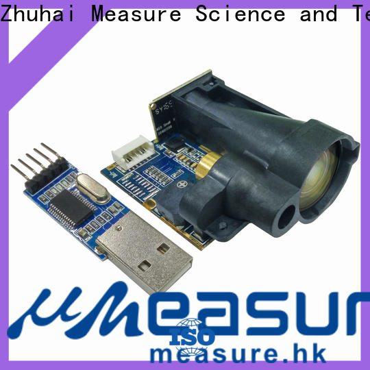 smart long range distance sensor free sample top selling at discount