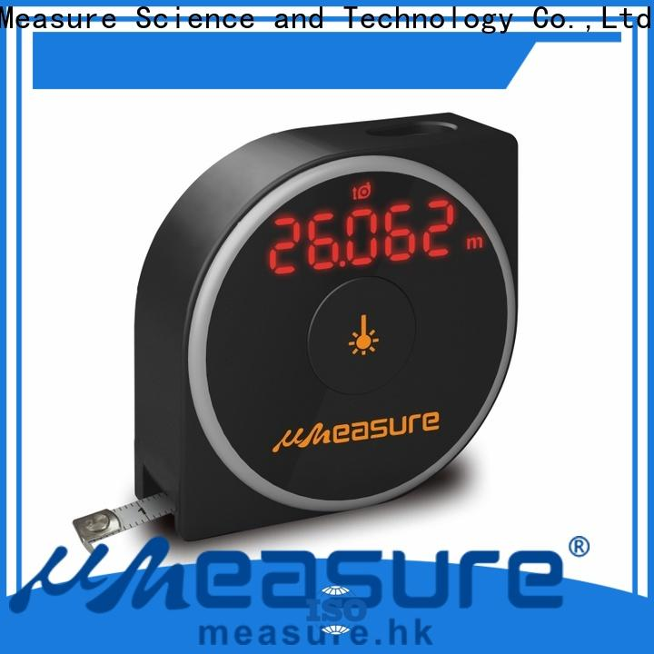 ranging laser measure tape pythagorean bluetooth for worker