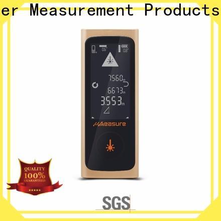 multifunction laser ruler lase display for measuring