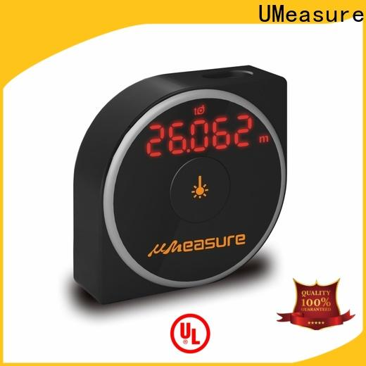 UMeasure carrying digital measuring device high-accuracy for measuring