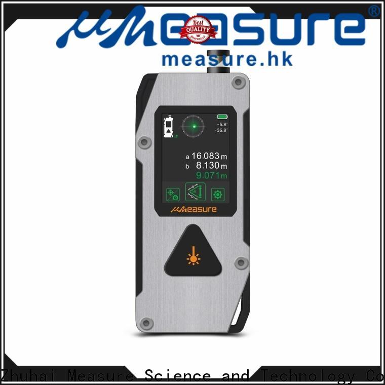 factory price laser distance finder latest laser sensor for measurement