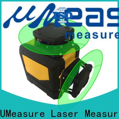 UMeasure at-sale laser level reviews arrival for wholesale