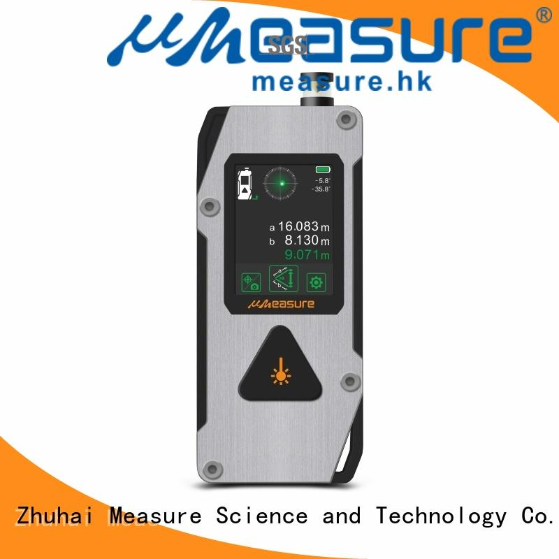 carrying laser ruler long high-accuracy for wholesale