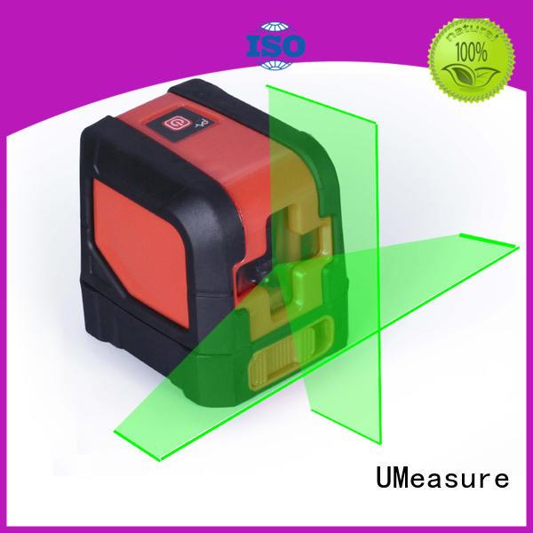 dots laser line level line at discount UMeasure