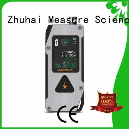 UMeasure combined laser measuring tape price bluetooth for measuring