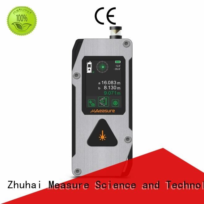 free sample laser distance finder universal bulk production room measuring