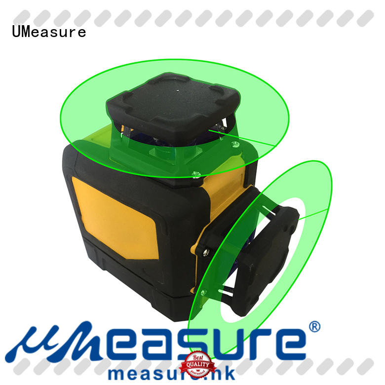 portable best laser line level level for UMeasure