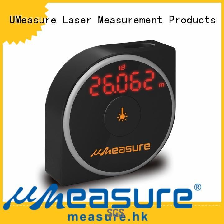 carrying distance meter laser radian handhold for measuring