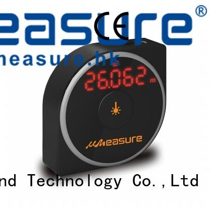 durable laser pointer measuring device high-accuracy for measuring