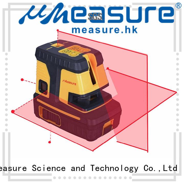 self laser level reviews high-degree