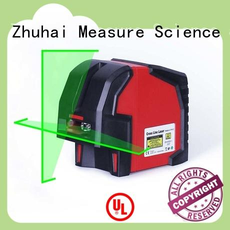 UMeasure level best laser level high-degree