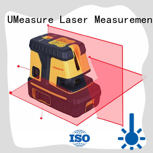 hot-sale laser line level free delivery plumb for wholesale