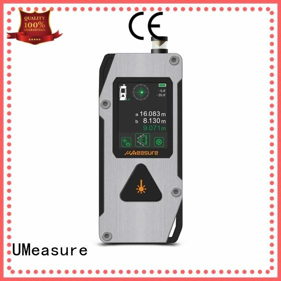 long laser measuring tool handhold display for sale