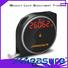 far best laser measuring tool distance for measuring UMeasure