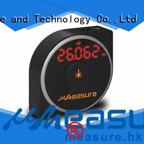 pouch best laser measure bluetooth measuring