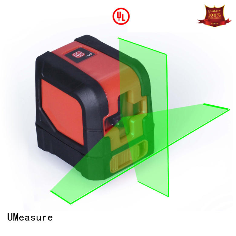 at-sale line laser bracket wall house measuring