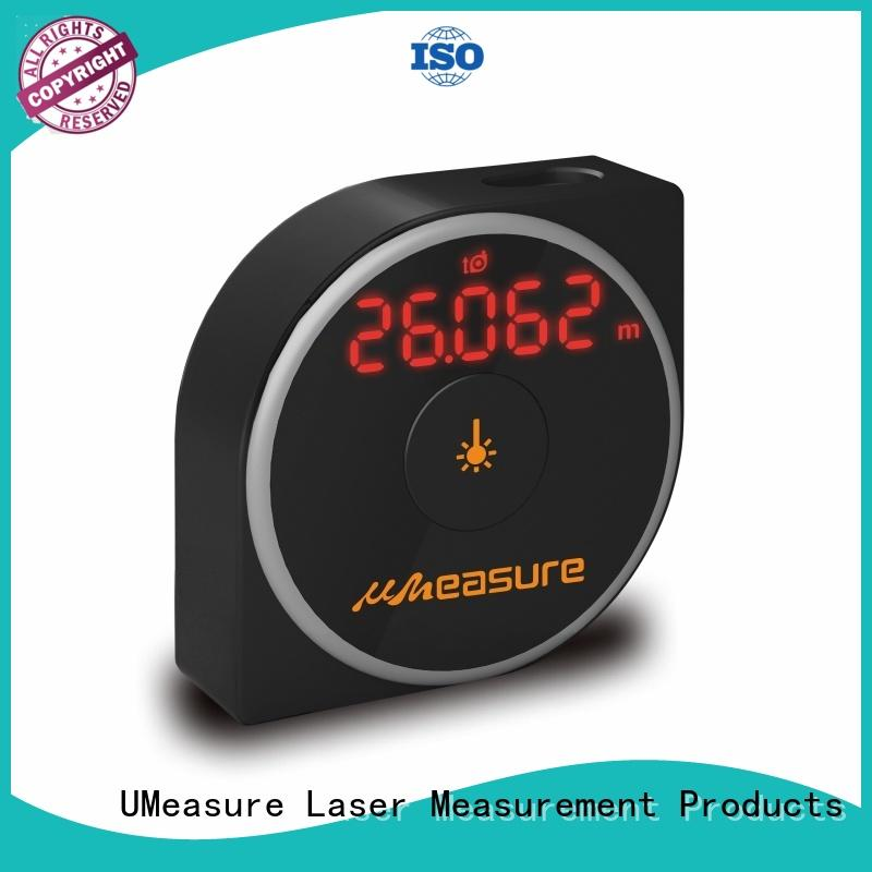ranging best laser measure tape high-accuracy for worker