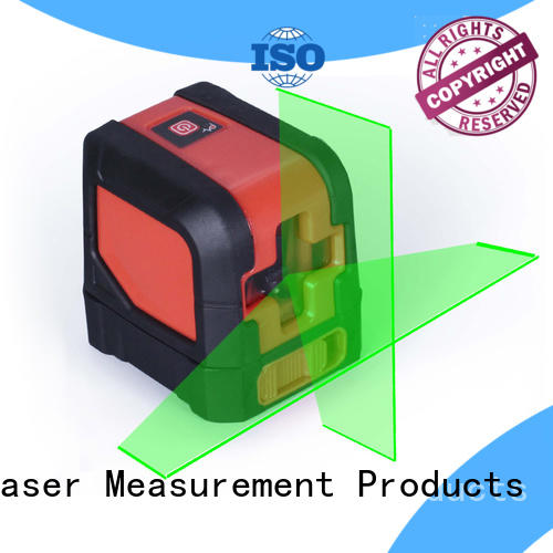 UMeasure hot-sale cross line laser level bracket at discount