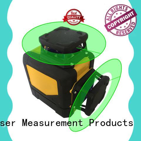 Wholesale horizontal best laser level UMeasure Brand
