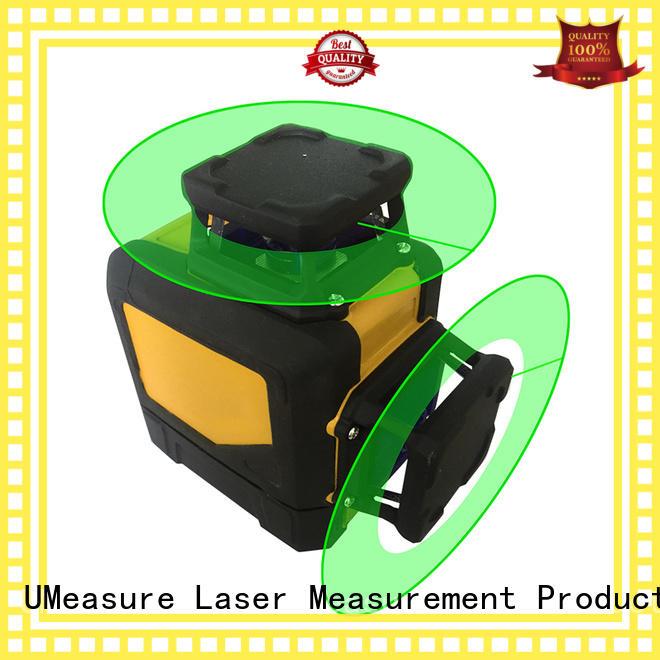 hot-sale best laser line level transfer for wholesale