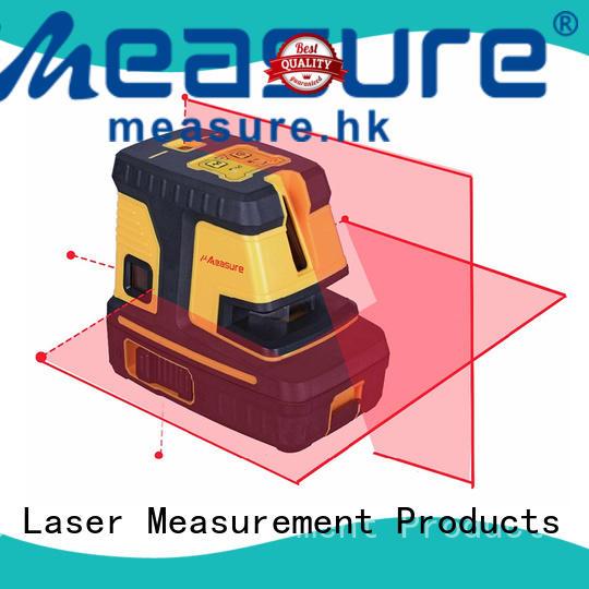 plumb laser level for sale arrival