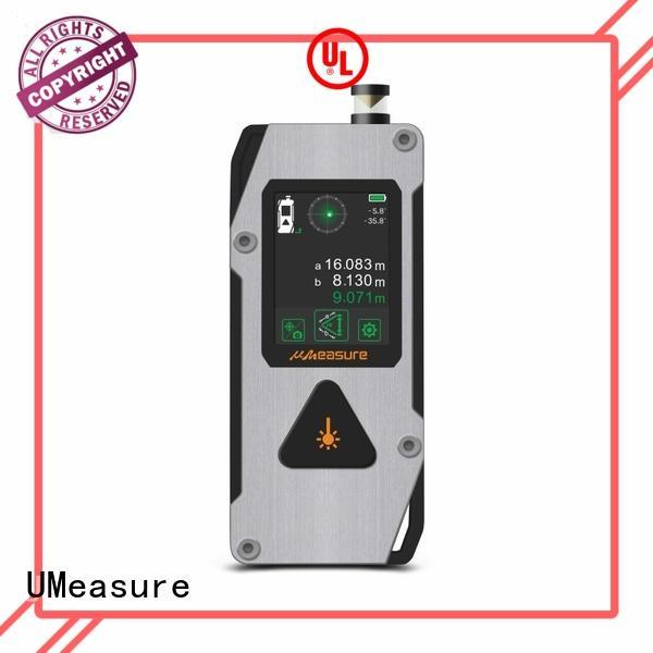 household distance meter laser long handhold for sale