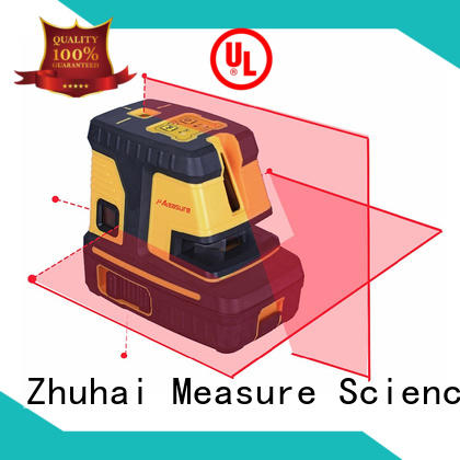 at-sale laser line level point house measuring