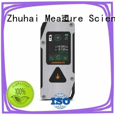 UMeasure touch digital measuring device display for wholesale