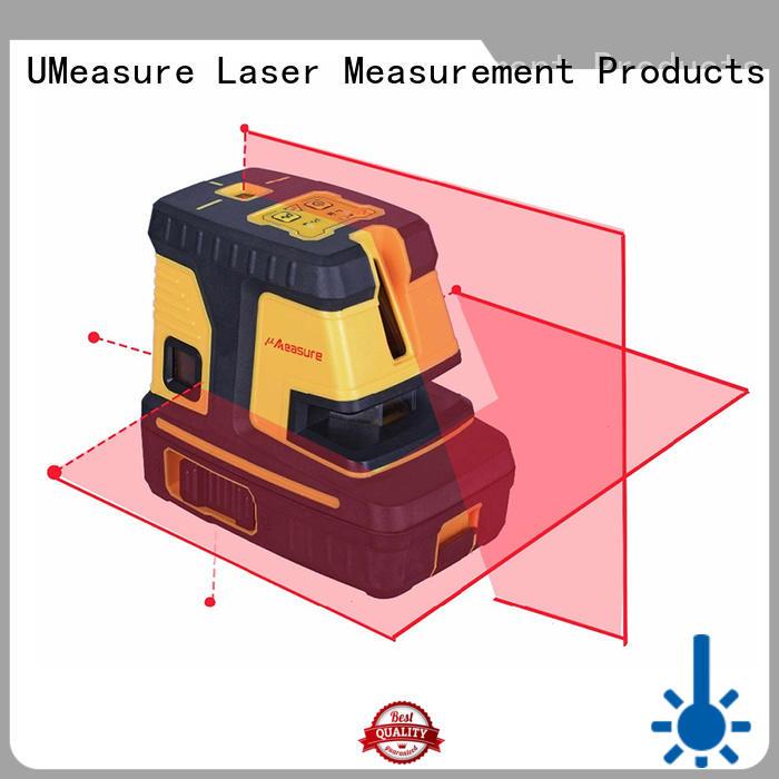 popular laser level meter bracket at discount UMeasure