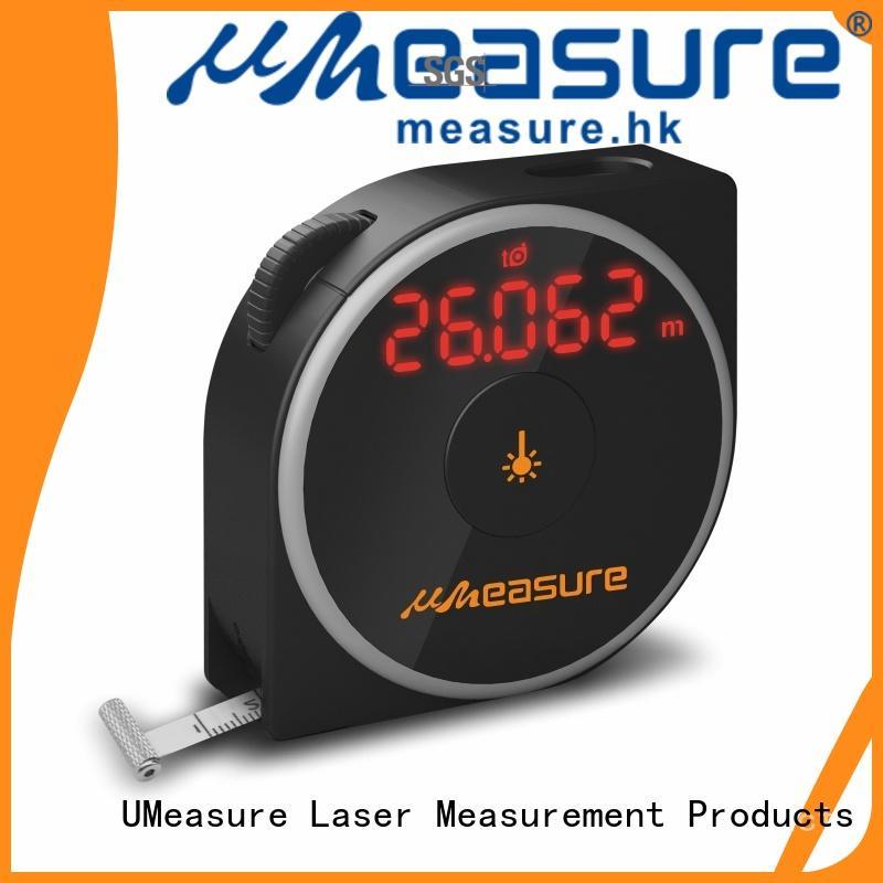 laser measuring equipment measure measuring UMeasure