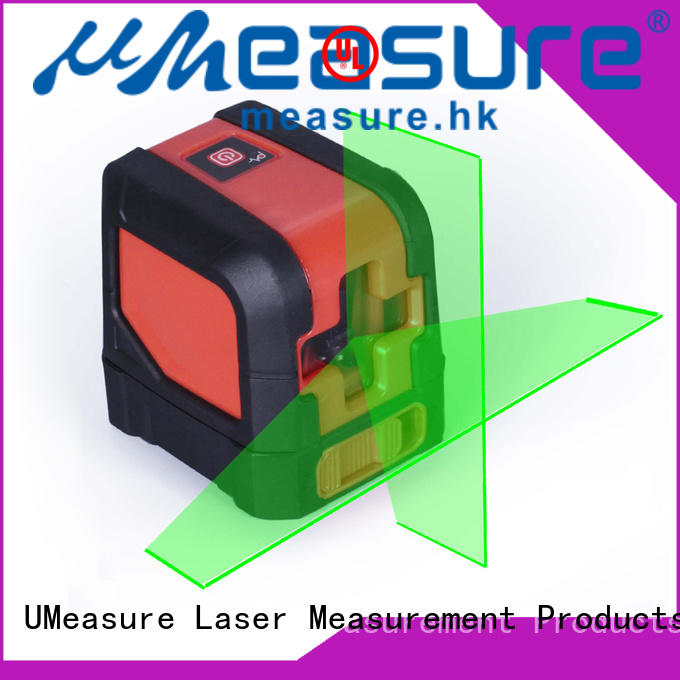 point laser level reviews arrival for sale UMeasure