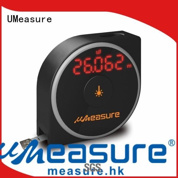 carrying digital measuring tape track high-accuracy for wholesale