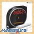 radian best laser distance meter handhold for worker UMeasure