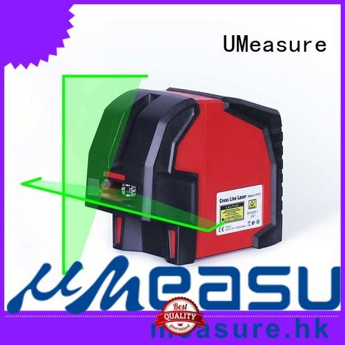 wall green laser level level at discount UMeasure