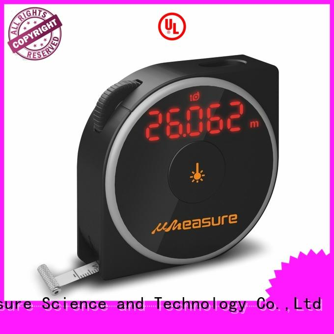 handheld laser measuring tape price bubble bluetooth for wholesale