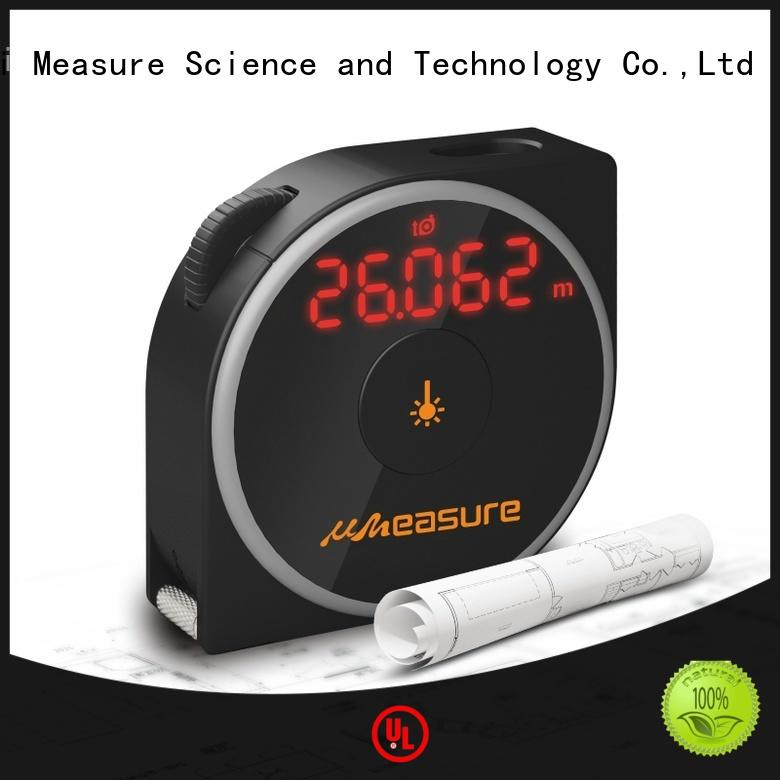 display laser meter multimode for wholesale UMeasure