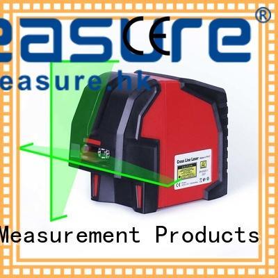 universal laser levelling equipment arrival for sale
