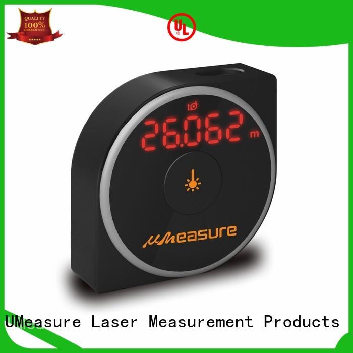 distance measuring device accurate curve displayfor sale
