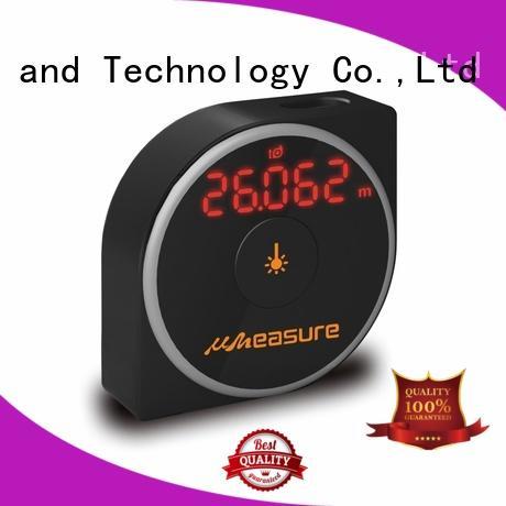 combined best laser measuring device measurement for sale UMeasure