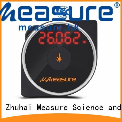 UMeasure multimode distance measuring device handhold for wholesale