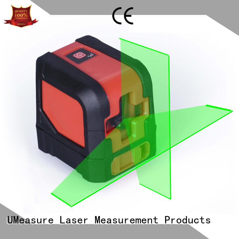 UMeasure at-sale laser level for sale self for customization