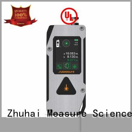 laser distance finder cheapest bulk production room measuring