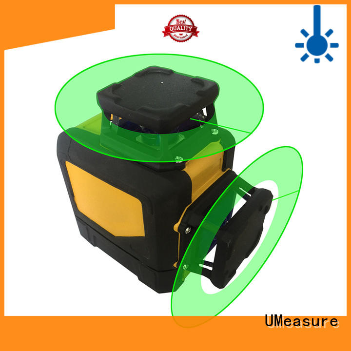 hot-sale self leveling laser level free sample accurate for sale